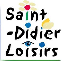 Saint Didier Loisirs